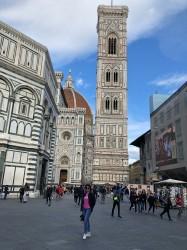 Фото из тура Сто причин любить Италию,и первая – Рим! Флоренция + Венеция!, 12 мая 2019 от туриста Лора