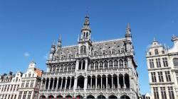 Фото из тура Королевские лучики - БеНиЛюкс: Нидерланды + Бельгия + Люксембург!!!, 08 сентября 2019 от туриста Tonja