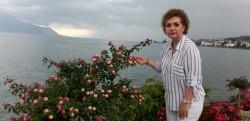 Фото из тура Страсть по-испански! Отдых на море!, 30 августа 2019 от туриста anatoliy