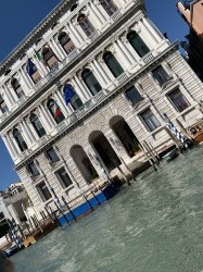 Фото из тура Безупречная парочка: Рим+Венеция, 08 сентября 2019 от туриста VikaTarasenko