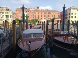 Фото из тура Прекрасная венецианка!Вена, Верона и Будапешт!, 14 сентября 2019 от туриста Viktoria