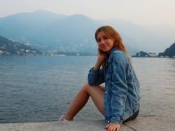 Фото из тура Дефиле для романтиков: Прага, Милан, Венеция, 14 сентября 2019 от туриста alkvol