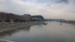 Фото из тура Прекрасная венецианка!Вена, Верона и Будапешт!, 25 августа 2019 от туриста nahirniak1993