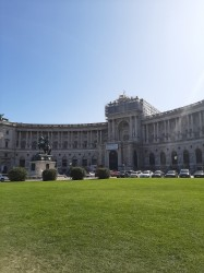Фото из тура Улетный уикендик: Краков + Прага + Вена + Будапешт!!!, 19 сентября 2019 от туриста Enigma