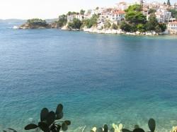 Фото из тура А я на море… в Греции!, 12 сентября 2019 от туриста Татьяна