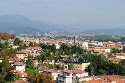 Фото из тура Короткое свидание в Италии: Верона, Милан, Венеция, 08 сентября 2019 от туриста Helen