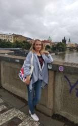 Фото из тура Пражское дежавюПрага + Вена, 08 сентября 2019 от туриста Olha Vinnytska
