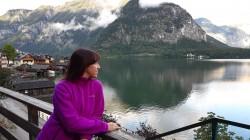 Фото из тура Мотивы лазурных нот:Ницца, озеро Гарда и Венеция!, 08 сентября 2019 от туриста Angela