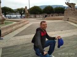 Фото из тура Испанская сиеста... Отдых на море!, 08 сентября 2019 от туриста Serg