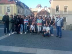 Фото из тура Купальни, дегустации и венгерская щедрость!, 14 сентября 2019 от туриста R