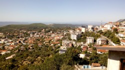 Фото из тура Летние акварели Балкан…, 19 сентября 2019 от туриста Антон К