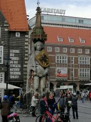 Фото из тура Амстердам…Forever3 дня в Амстердаме + Варшава и Берлин, 07 сентября 2019 от туриста Helga
