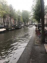 Фото из тура Must seе - Amsterdam или2 дня в Амстердаме+ парк развлечений Эфтелинг!, 24 сентября 2019 от туриста TatyanaS