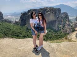 Фото из тура Музыка прибоя, 20 июля 2019 от туриста yaryna