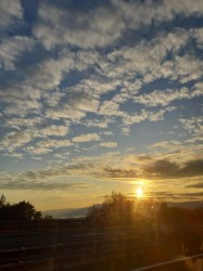 Фото из тура Счастливый уикенд в Хорватии!РивьераОпатии + Плитвицкие водопады!, 23 сентября 2019 от туриста Светлана777