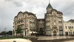 Фото из тура Музыка прибоя, 20 июля 2019 от туриста belinska