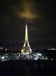 Фото из тура Амурная неделька в Амстердаме и Париже!!!, 22 сентября 2019 от туриста Валерия