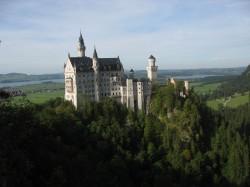 Фото из тура Супер блиц!!!Краков, Прага, Мюнхен, Вена, Будапешт!, 18 сентября 2019 от туриста Валя