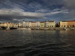 Фото из тура Чудесные выходные!Краков, Прага, Вена!, 28 сентября 2019 от туриста Katyanelson