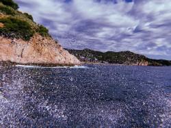 Фото из тура Апельсиновый райотдых на море Испании и Франции + Швейцария!!!, 01 сентября 2019 от туриста yanakomarynska