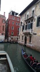 Фото из тура Чао, Италия! Флоренция, Рим, Верона!, 18 сентября 2019 от туриста Orxidea