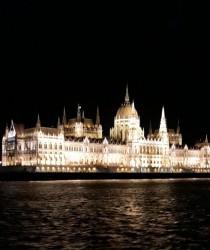 Фото из тура Уикенд на троих! Краков, Вена, Будапешт!, 28 сентября 2019 от туриста Роман