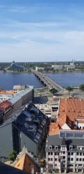 Фото з туру Балтійський бриз +Стокгольм і Хельсінкі…, 13 серпня 2019 від туриста Kosovska
