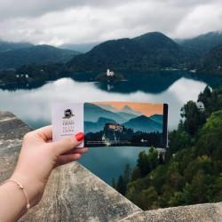 Фото из тура Кастаньеты испанского сердца, 21 сентября 2019 от туриста Anastasia