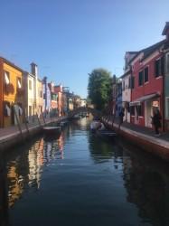 Фото из тура Италия – страна вдохновения! Милан, Флоренция, Рим и Венеция!, 03 октября 2019 от туриста катруся