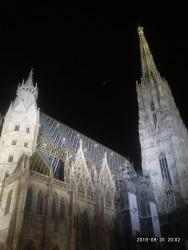Фото из тура Италия – страна вдохновения! Милан, Флоренция, Рим и Венеция!, 19 сентября 2019 от туриста Roksi