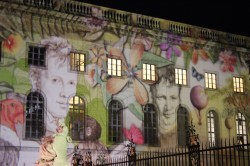 Фото из тура Скандинавский дуэт: Стокгольм и Копенгаген + Берлин и Рига!, 30 ноября -0001 от туриста wanderlust
