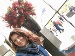 Фото из тура Яркий Бенилюкс: Нидерланды, Бельгия и Люксембург!, 06 октября 2019 от туриста Lena