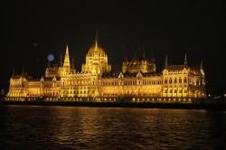 Фото из тура Подари мне, подари…Егер, Вена и Будапешт!, 25 января 2019 от туриста Олександр