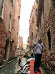 Фото из тура Чарующий Рим! Венеция, Флоренция и Неаполь, 09 октября 2019 от туриста lojatyrd