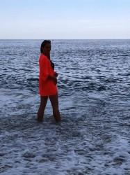 Фото из тура Апельсиновый райотдых на море Испании и Франции + Швейцария!!!, 06 октября 2019 от туриста  Oksana Shumova