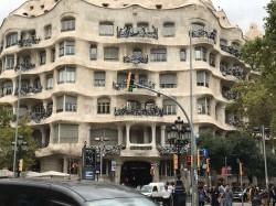 Фото из тура Моя ПортугалияЛиссабон, Порту, Синтра, Мадрид, Барселона, Ницца, Монако!, 03 октября 2019 от туриста  ZIK