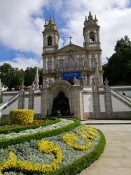 Фото из тура Великие открытия - Португалия, 24 сентября 2019 от туриста uean777