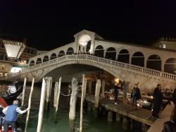Фото з туру Закохані в Італію!, 13 жовтня 2019 від туриста Galina