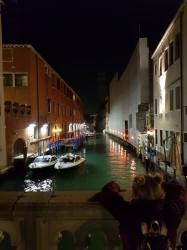 Фото из тура Влюбленные в Италию!, 13 октября 2019 от туриста Galina