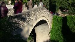Фото из тура В активном поиске или путешествие с настроением…Дубровник + Будва, 03 октября 2019 от туриста lidija