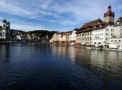 Фото из тура Апельсиновый райотдых на море Испании и Франции + Швейцария!!!, 06 октября 2019 от туриста mina