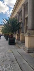 Фото из тура Лучшие подружки Чешского королевстваПрага, Дрезден, Карловы Вары + Краков, 13 октября 2019 от туриста YULIYA