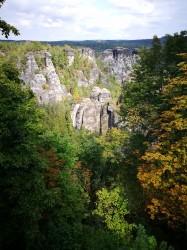 Фото из тура Лучшие подружки Чешского королевстваПрага, Дрезден, Карловы Вары + Краков, 08 сентября 2019 от туриста Akvavita