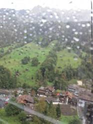 Фото из тура Секреты вкуса: вся Швейцария + Зальцбург и Вена!!!, 28 сентября 2019 от туриста NT
