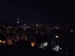 Фото из тура Любовь и голуби…Дрезден, Париж, Франкфурт и Прага!!!, 07 октября 2019 от туриста Nik