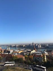 Фото из тура Уикенд в Будапешт! + Хевиз!, 16 октября 2019 от туриста lolio123