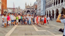 Фото из тура Спешим в Рим!Венеция и Флоренция!, 20 августа 2019 от туриста Mixa17
