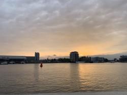 Фото из тура Фантастическая четверка: Амстердам, Брюссель, Прага и Берлин!, 13 октября 2019 от туриста Zayac