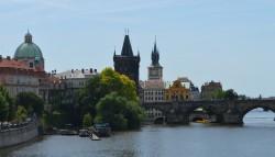 Фото из тура Фантастическая четверка: Амстердам, Брюссель, Прага и Берлин!, 05 июня 2019 от туриста Николай