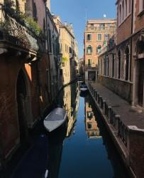 Фото из тура Прекрасная венецианка!Вена, Верона и Будапешт!, 18 октября 2019 от туриста Оля